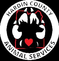 Hardin County Animal Services | Savannah, Tennessee